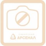 Магнитный пускатель ДКС Рубин