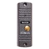 PVP-M8 v.7.4 цветная вызывная панель 800 ТВЛ для видеодомофона