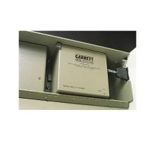 Блок бесперебойного питания для Magnascanner CS-5000/MS-3500