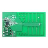 Модуль для подключения объектовой радиосистемы «Ладога РК»