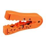 Многофункциональный стриппер для зачистки проводов