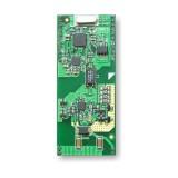 Модуль GSM коммуникатора