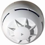 Извещатель пожарный дымовой оптико-электронный радиоканальный адресно-аналоговый взрывозащищенный ИП 21210-3/1