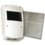 Извещатель пожарный дымовой оптико-электронный линейный радиоканальный